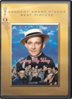 Going My Way & Holiday Inn [DVD]