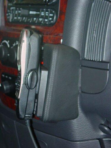 KUDA 058045 Dodge RAM 1500 (USA)