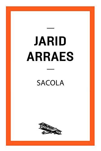 Sacola (Contém um Conto)