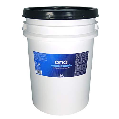 Geruchsneutralisierer - ONA Gel PRO (20Kg)