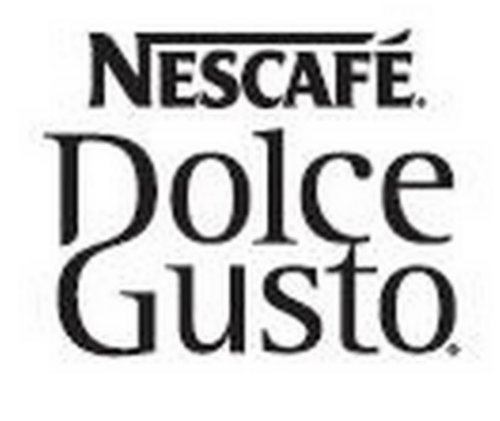 NESCAFÉ Dolce Gusto Piccolo por Krups KP100640 Cafetera, Rojo ...