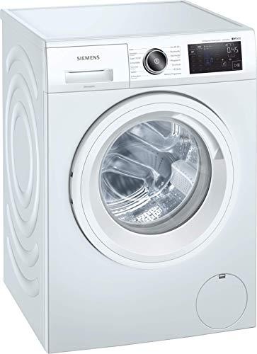 Siemens iQ500 WM14UPA0 Waschmaschine