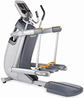 Best adaptive motion trainer used Reviews