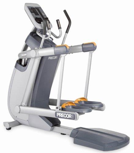 Precor AMT 100i Experience Series AMT Machine