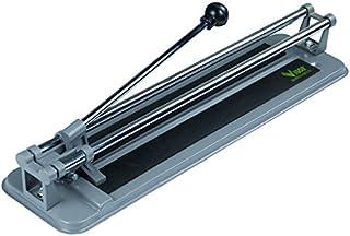 comprar comparacion Blinky6050510 cortadora de baldosas