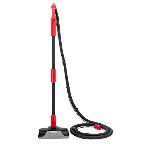 Rug Doctor Hard Floor Attachment Used with Pro-Deep Carpet Cleaner