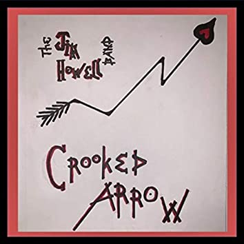 Crooked Arrow