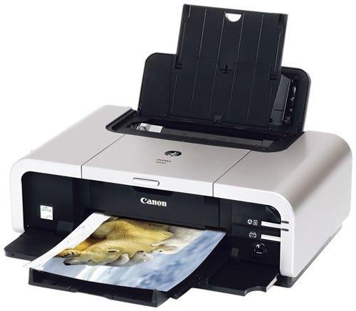 Canon PIXMA iP5200 Tintenstrahldrucker