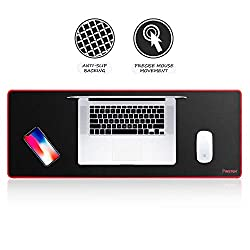 10 Best Insten Mouse Pads