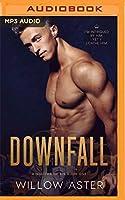 Downfall (Kingdoms of Sin)