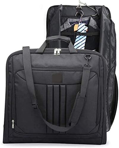 SHENGDAFASHANGCHENG Suit Carry cheap On Garment Bus mart Bag for Travel and