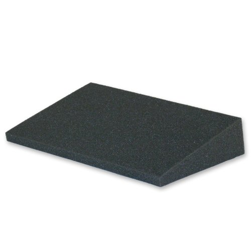 Core Products Foam Stress Wedge - Gray