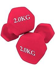 Amazon.es: Musculación - Fitness y ejercicio: Deportes y aire ...