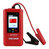 Car Starter Power Jump Starter,Super Capacitor Portable, Overload Overcharge Protection,Car Power Bank,Car Emergency Charger
