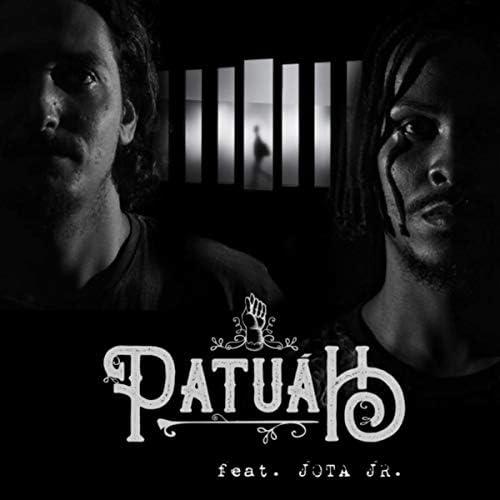 Patuáh feat. Jota Jr