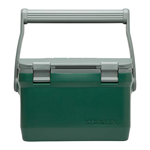Stanley Adventure Cooler 16QT Green, Stanley Adventure Easy...
