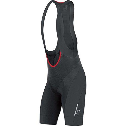 GORE WEAR, Oxygen 2, functioneel ondergoed voor heren, korte broek, zwart, maat S