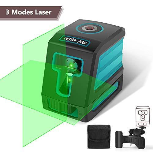 quel est le meilleur niveau laser automatique choix du monde