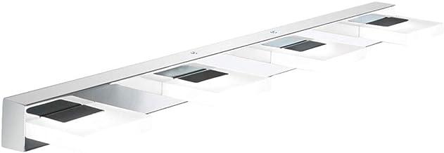 BTPDIAN LED spiegel koplampen Badkamer lichten waterdichte wand verlichting moderne minimalistische badkamer make-upspiege...