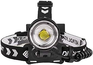 yywl led koplamp 20000 Lumen XHP90.2 Koplamp LED Vissen Koplamp Ultra Krachtige Hoofd Lamp Zoomable USB Zaklamp Licht Kamp...