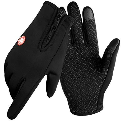 Aotlet Mens Gloves or Women Glov...
