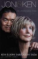 Joni & Ken: An Untold Love Story