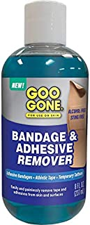Best ostomy adhesive remover Reviews