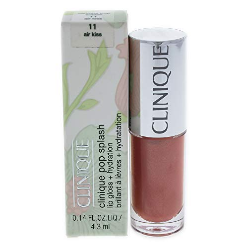 CLINIQUE Lipgloss 1er Pack (1x 100 g)
