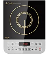 This product does not require installation. please contact brand customer care for any product related queires. Customer Service Number: 18001022929 Programmed for Indian cooking Touch start for ease of use 0 to 3 hours time setting Auto-off program ...