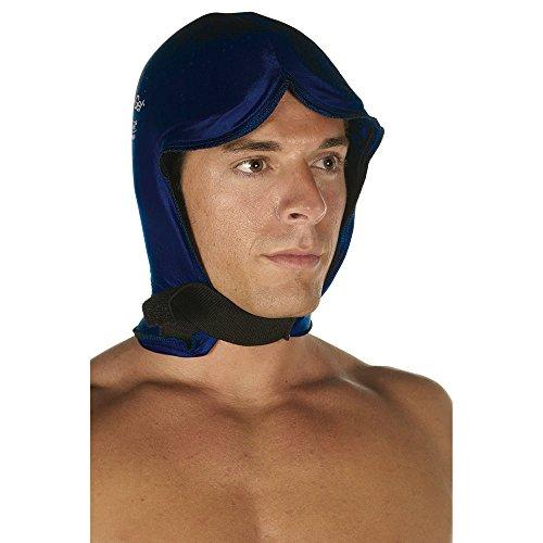 Southwest Technologies CAP600 Elasto-Gel Cranial Cap Small/Medium