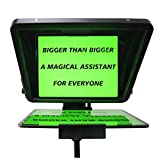 Top 10 Best Teleprompter for Speeches