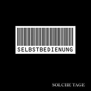 Solche Tage