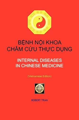 Product Gallery Internal Diseases In Chinese Medicine Bnh Ni