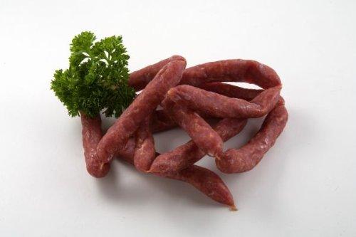 Tiroler Bauernstandl - Geräuchertes, Wurst - Zillertaler 200 g