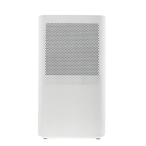 For Sale! XZYP 2Ldehumidifier Mid-Size Portable for Basements and Large Rooms, Intelligent Humidity ...