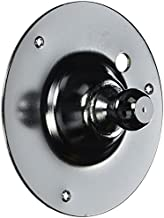 Recertified Frigidaire 131777700 Washer/Dryer Drum Support Ball Hitch Shaft