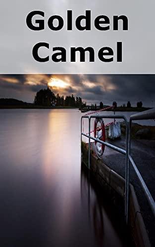 Golden Camel (Catalan Edition)