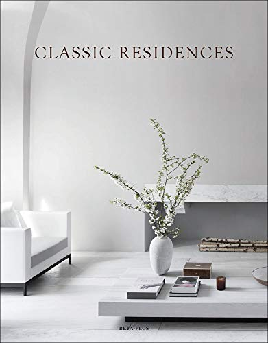 Classic Residences