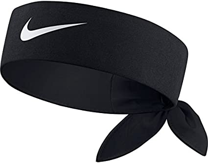 Nike Tennis Graphic Headband US Open