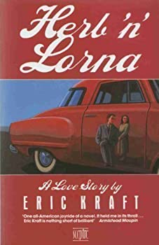 Herb 'n' Lorna 034051602X Book Cover