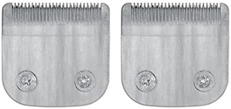 wahl 9860 replacement parts