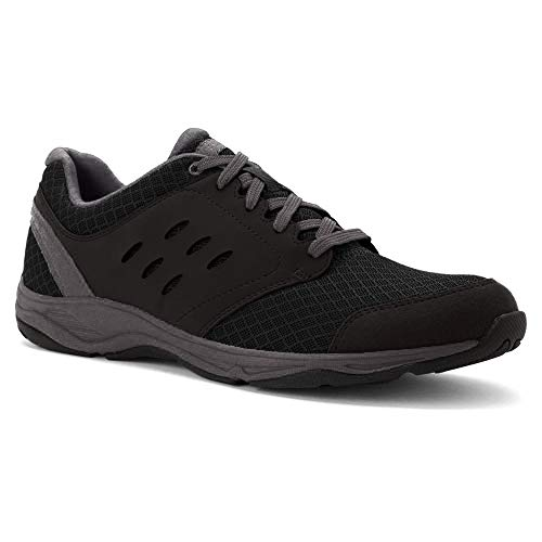 Vionic Men's Contest Active Lace Up Shoe