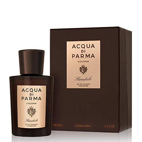 Acqua Di Parma, Agua fresca - 100 ml.
