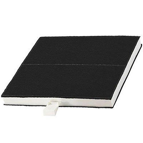 Kohlefilter für Dunstabzugshauben - passender Ersatz für Bosch & Siemens 360732-225 x 230 mm