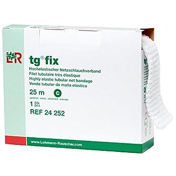 Best tubular bandage Reviews