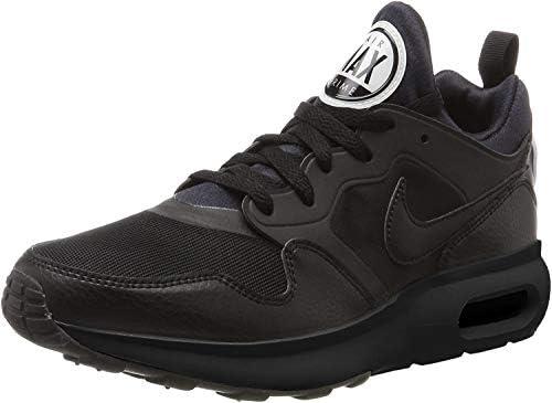 Amazon.com | Nike Men's Fitness Shoes | Fitness & Cross-Training