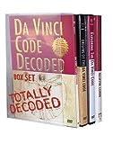Da Vinci Code Decoded Box Set: Totally Decoded