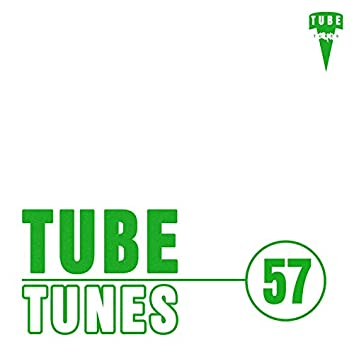 Tube Tunes, Vol.57