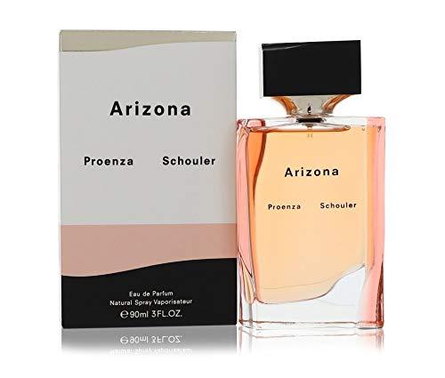 Proenza Schouler Arizona Eau de Parfum Spray For Women 3.0 Oz / 90 ml