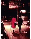Póster De Lienzo Estilo De Lote Elija Clásico In The Mood For Love Póster De Impresión De Película De Película Para La Decoración De La Pared De Su Hogar 50 * 70 Cm (Sin Marco) Impermeable Y Duradero